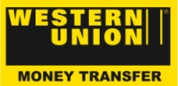 Western Union Money Tranfer