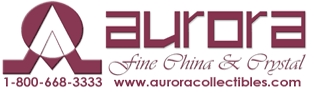 Aurora Collectibles Logo